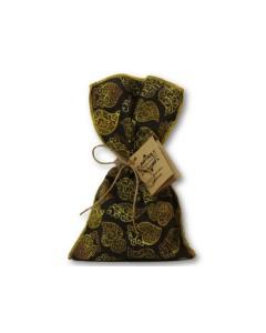 Amêndoas de CHOCOLATE DE LEITE COM CANELA Aprox. 200gr