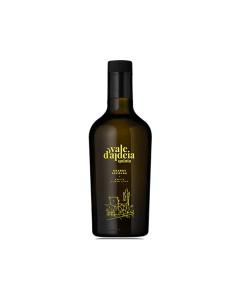 Azeite Extra Virgem QUINTA VALE D'ALDEIA 500ml