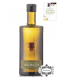 Azeite Extra Virgem ANDREZA 500ml