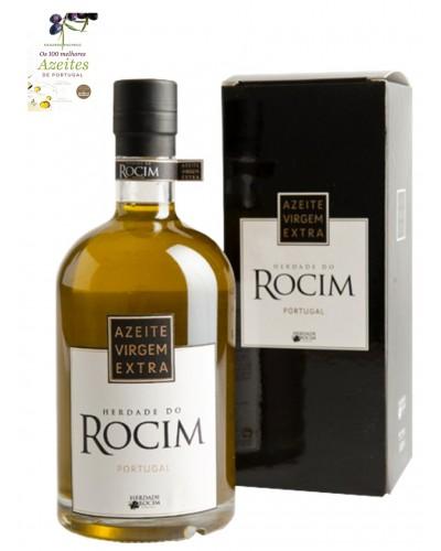Azeite Extra Virgem HERDADE DO ROCIM 500ml