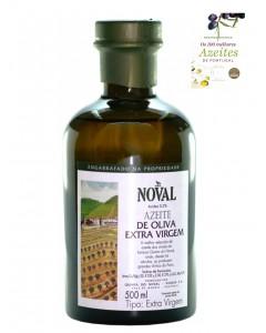 Azeite Extra Virgem QUINTA DO NOVAL 500ml