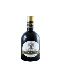 Azeite Extra Virgem QUINTA DE VARGELLAS 500ml
