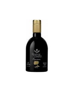 Azeite Extra Virgem QUINTA DO CRASTO Premium 500ml