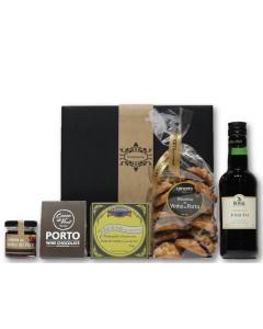 Pack Experiências Gourmet I