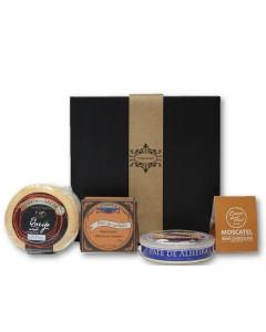 Pack Experiências Gourmet L