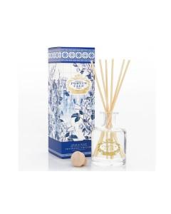 Difusor de Aroma PORTUS CALE Gold & Blue 100ml