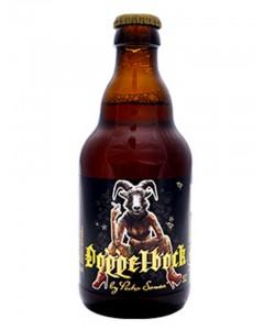 Cerveja Artesanal POST SCRIPTUM Doppelbock 33cl