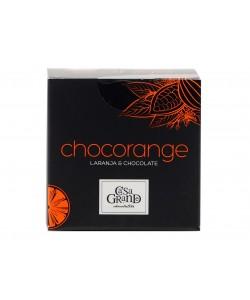Chocorange CASA GRANDE CHOCOLATIER