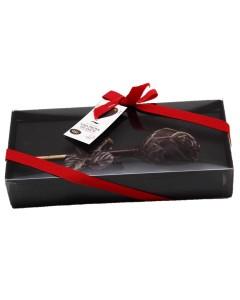 Rosa de Chocolate 50g