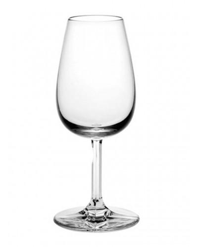 Conjunto de 2 Cálices de Vinho do Porto SIZA VIEIRA