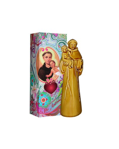 Santo António Grande PORTUGAL GIFTS Côr de Mel