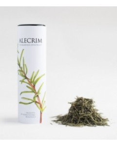 Alecrim Biológico BE AROMATIC