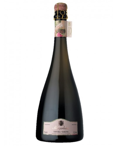 Espumante MURGANHEIRA VINTAGE Pinot Noir Estojo Luxo 3 Garrafas