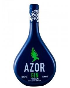 Gin AZOR