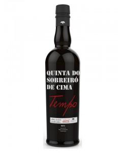Vinho Licoroso QUINTA DO SOBREIRÓ DE CIMA Tempo