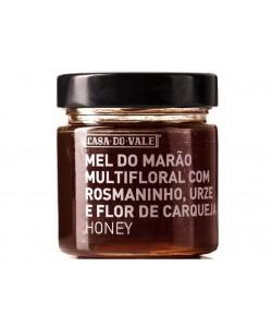 Mel do Marão CASA DO VALE