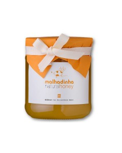 Mel Multifloral HERDADE DA MALHADINHA NOVA 500gr
