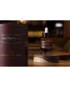 Molho Picante MONDEGA GOURMET 55ml