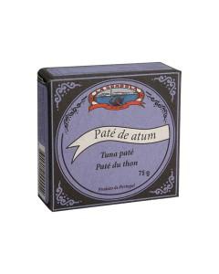 Paté de Atum LA GONDOLA