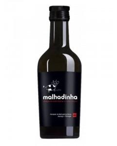 Vinagre de Vinho Tinto Envelhecido MALHADINHA 250ml