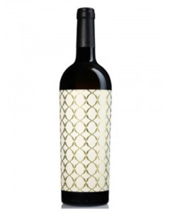 Vinho Branco ARREPIADO COLLECTION 2014