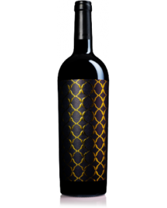Vinho Tinto ARREPIADO COLLECTION 2015
