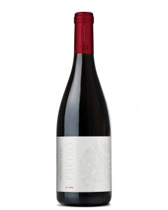 Vinho Tinto HERDADE DO FREIXO Family Collection 2015